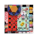 Springbok Puzzles Puzzles undefined - Board Games 100-Piece Puzzle