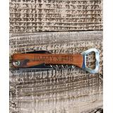 Stamp Out Online Bottle Openers - Personalized Bottle Opener