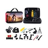 Element Works Cameras - GoPro Starter Kit