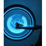 Triple7Deals Blue - Blue LED Wheel Lights