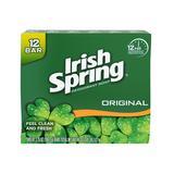 Irish Spring Body Wash - 12-Ct. Original Deodorant Soap