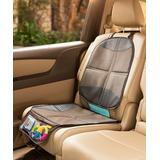 Brica Car Seat Mats - Brica Seat Guardian
