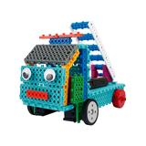 AZ Trading and Import - Robot Kit & Construction Play Set