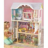 KidKraft Dollhouses - Kaylee Dollhouse