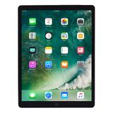 Apple Tablets Space - Refurbished Space Gray 32GB Wi-Fi Only 9.7'' iPad 2017 Model