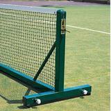 Edwards Portable Tennis System (SET)