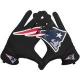 """Nike New England Patriots Sphere Fan Gloves"""