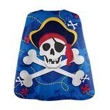 Stephen Joseph - Pirate Cape