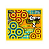 National Geographic Educational Books - Xtreme Illusions 2 Paperback