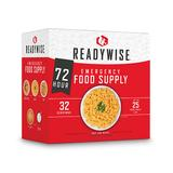 Wise Company - Single Person 72-Hour Emergency Food Kit
