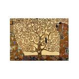 Eurographics Puzzles - Gustav Klimt Tree of Life 1,000-Piece Puzzle
