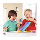 Learning Resources Science Education Toys - Force & Motion Activity Set