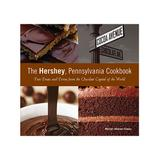 National Book Network Cookbooks - Hershey, Pennsylvania Cookbook