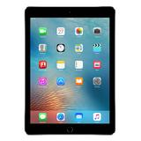 """""""Apple Tablets Space - Refurbished Space Gray 32GB Wi-Fi Only 9.7"""""""" Apple iPad 2018 Model"""""""
