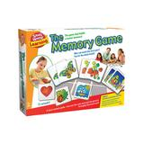 Small World Toys Board Games - The Memory Game