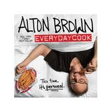 Penguin Random House Cookbooks - EveryDayCook Cookbook
