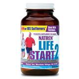 """Life Start 2, Goat Milk Powder, 2.5 oz, Natren"""