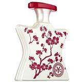 Bond No. 9 Chinatown Eau De Parfum Spray 50ml/1.7oz