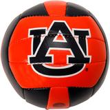 """Auburn Tigers Micro Volleyball"""