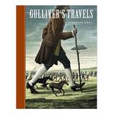 Sterling Chapter Books - Gulliver's Travels Hardcover