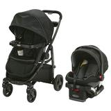 Graco Modes Click Connect Travel System, Multicolor