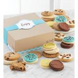 Cheryls Cookie Gift Boxes - 24 Cookies Box 24Pc Thank You
