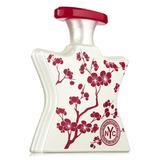 Bond No 9 Chinatown Unisex Eau De Parfum Spray 3.4 Ounce (Tester)