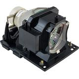 P PREMIUM POWER PRODUCTS DT01181-OEM Compatible Projector Lamp Projector Accessory