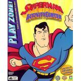 Superman Activity Center