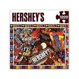 Masterpieces Puzzles - Hershey's Mayhem 1,000-Piece Puzzle