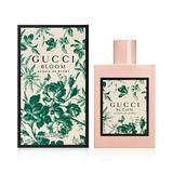Gucci Bloom Acqua Di Fiori By Gucci 3.3 OZ Eau De Toilette for Women's