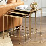 Set of 3 Madeline Nesting Tables - Ballard Designs