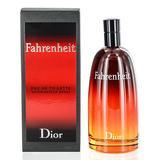 Dior Men's Cologne - Fahrenheit 6.8-Oz. Eau de Toilette - Men