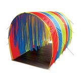 Pacific Play Tents Indoor Forts & Tents - Streamer Tunnel