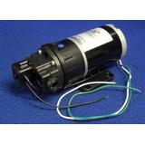 Flo-Jet Pump, 115 Volts, 95 PSI, #2130-599