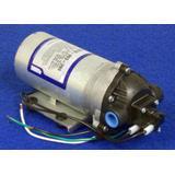 Advance Pump, 115 Volts, 150 PSI, #54690A