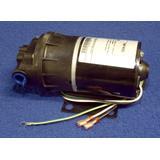 Advance Pump, 115 Volts, 70 PSI, #56262117