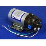 Windsor Pump, 115 Volts, 100 PSI, # 8.625-100.0