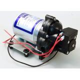 Power Boss Pump, 24 Volts DC #90329095