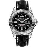 Breitling Galactic 41 Men's Watch A49350L2/BA07-729P