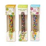 Kid Made Modern Crayons - Giant Crazy Crayon Three-Piece Set