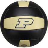"""""""Purdue Boilermakers Full Size Volleyball"""""""
