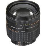 Nikon AF Zoom-NIKKOR 24-85mm f/2.8-4D IF Lens 1929
