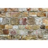 Freeport Park® Calumet Kitchen Mat Synthetics in Gray, Size 46.0 W x 66.0 D in   Wayfair 90D1DE83044B447DA308BAA44E97CC5F