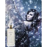 Etoile Parfum Pour Femme