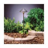 Kichler Lighting 22 Inch Decorative Pathway Light - 15826AZT30R