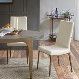 Captiva Dining Side Chair (Set of 2) - Madison Park MP108-0642