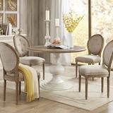 Lexi Dining Table - Madison Park MP121-0772