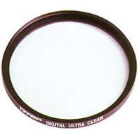Tiffen 67mm Digital Ultra Clear Filter