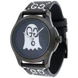 Orologio 'ghost G-timeless' - Black - Gucci Watches